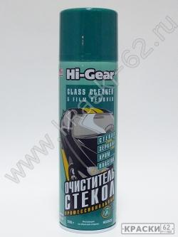 Hi-gear очиститель стекол HG5622