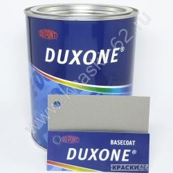 239 BC/PP00 Невада DUXONE металлик базовая эмаль
