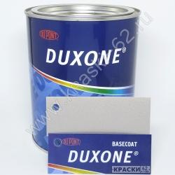 257 BC/BS01 Звездная пыль DUXONE металлик базовая эмаль
