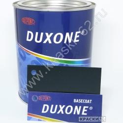 371 BC/BS02 Амулет DUXONE металлик базовая эмаль