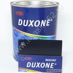 606 BC/BS02 Млечный путь DUXONE металлик базовая эмаль