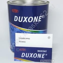 665 BC/PP00 Космос DUXONE металлик базовая эмаль