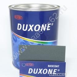 Skat BC/DP00 Cкат ГАЗ DUXONE металлик базовая эмаль