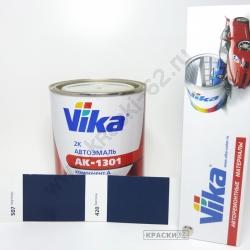 420 Балтика VIKA АКРИЛОВАЯ ЭМАЛЬ АК-1301