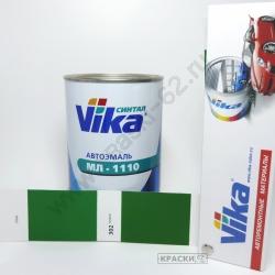 302 Лиана VIKA Синталовая эмаль МЛ-1110