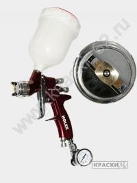 HOLEX HPE-921-H (1,4мм) HVLP Краскопульт