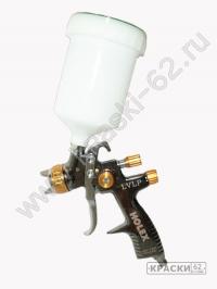 HOLEX LVLP-898 (1,8мм) грунтовочный Краскопульт
