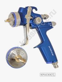 SATA 3000 B RP BLUE (1.3мм) Краскопульт
