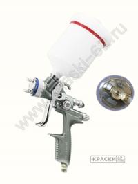 SATA 1000 B RP (1,3мм) Краскопульт