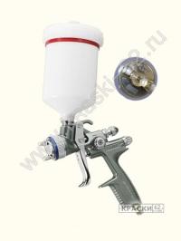 SATA 100 B F RP (1,4мм) Краскопульт