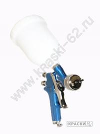 VOYLET GX-5002 FA (1,3мм) Краскопульт