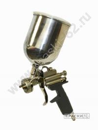 VOYLET G-80 (2,0мм) Краскопульт