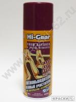 Пенный очиститель и пятновыводитель Hi-Gear HG5200