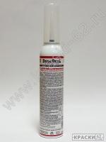 Термостойкий герметик красный Done Deal DD6728