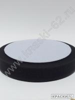 Полировальный круг на липучке APP мягкий