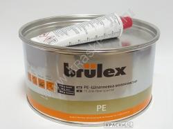 Brulex PE Шпатлевка волокнистая