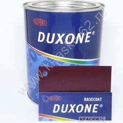 105 ВС/RР00 Франкония DUXONE металлик базовая эмаль