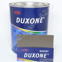 262 BC/PP00 Бронзовый век DUXONE металлик базовая эмаль