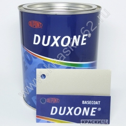 276 BC/PP00 Приз DUXONE металлик базовая эмаль