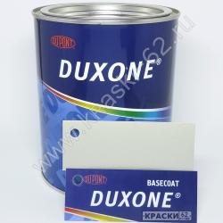 280 BC/DP01 Мираж DUXONE металлик базовая эмаль