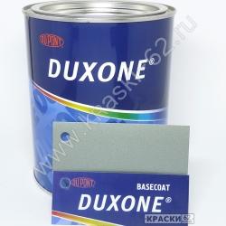 310 BC/DP00 Валюта DUXONE металлик базовая эмаль