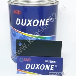 371 BC/BS03 Амулет DUXONE металлик базовая эмаль