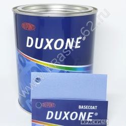 416 BC/BS01 Фея DUXONE металлик базовая эмаль