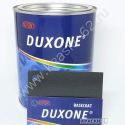 606 BC/BS00G Млечный путь (grey) DUXONE металлик базовая эмаль