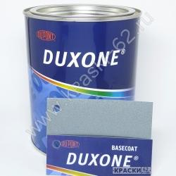 630 BC/BS00 Кварц DUXONE металлик базовая эмаль