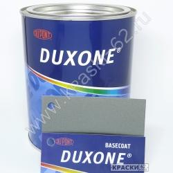 650 BC/BS01 Совиньон DUXONE металлик базовая эмаль