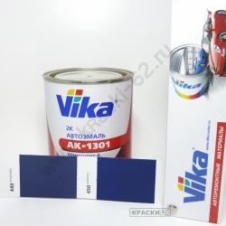 450 Калипсо VIKA АКРИЛОВАЯ ЭМАЛЬ АК-1301